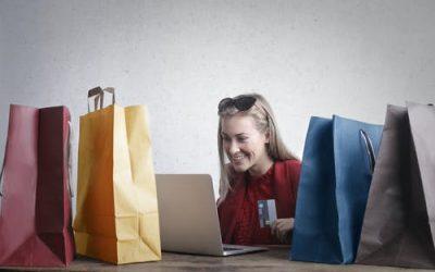 Quelques techniques à l'ancienne pour fidéliser vos clients