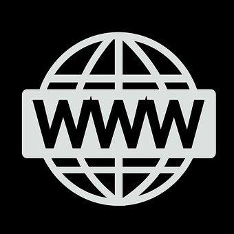 Le Webmaster, un atout essentiel pour la réussite de l'entreprise!