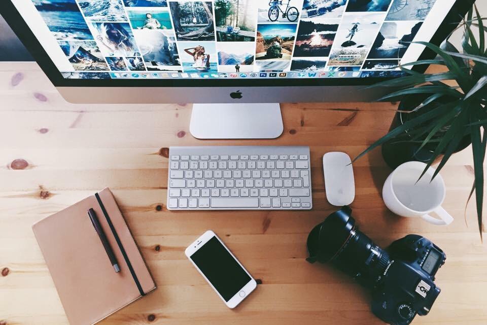 Les atouts d'une agence de marketing digital