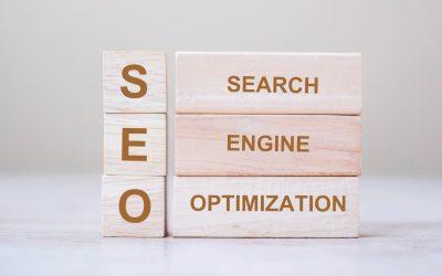 L'importance du netlinking dans une stratégie de marketing digital