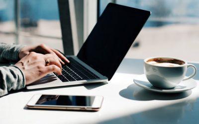 Mailchimp : une plateforme uniquement dédiée au marketing automation