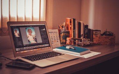 Créer sa propre entreprise ou rester freelance