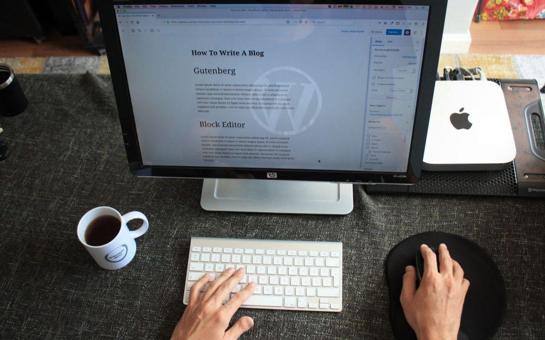 8 conseils pour optimiser son référencement SEO pour WordPress