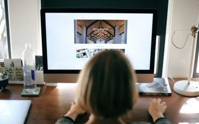 Les étapes de la création d'un site internet par une agence web
